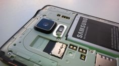 How To Fix Samsung Galaxy Note 4 Not Reading microSD Card & Other Related Issues