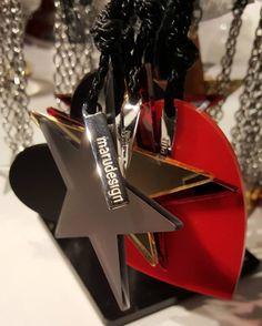 Arvatkaapa tuliko sortumuksia @marudesignfinland on avannut kivijalka-popup -kaupan Yliopistonkatu 11:sta Turussa. #marudesign #marudesignfinland #muoti #fashion #korit #accessories #jewels #lifestyleblogger #nelkytplusblogit #åblogit #ladyofthemess