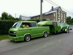 so colour co-ordinated wanna see more then why not visit our website at http://www.motorhome-travels.co.uk/ thanks