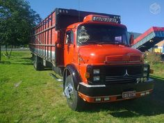 imagens de caminhões boiadeiros tunados | Related Pictures Car Caminhao Boiadeiro A Venda