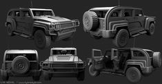 jeep_big.jpg 2,500×1,296픽셀