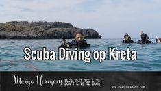 margohermans margo hermans scuba dive diving Kreta Skinaria Plakias dive2gether