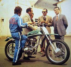 El Corra Motors: Made In Italy