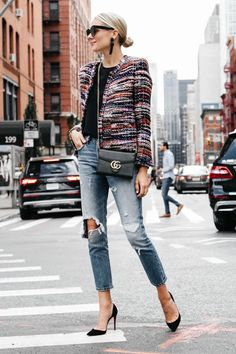 40 trendy business casual work outfits for women fashion yırtık kotlar, s. Style Casual, Casual Work Outfits, Work Casual, Jean Outfits, Trendy Outfits, Fall Outfits, Fashion Outfits, Fashionable Outfits, Jeans Fashion