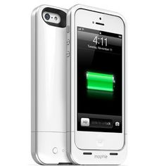 Popular Battery Case for iPhone 5