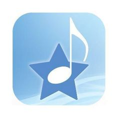 the yamaha m7cl stagemix app is an application for the apple ipad