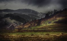 Origin by Beniamin Sabo on House On A Hill, Mountains, Landscape, The Originals, Nature, Travel, Scenery, Naturaleza, Viajes