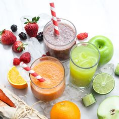My Go To Breakfast's for Pregnancy....... — BreathandBirthMN Detox Your Home, Plant Based Protein Powder, Pregnancy Nutrition, Eat Seasonal, Plant Based Nutrition, Flexible Dieting, Healthy Eating Habits, Nutrition Plans, Weight Loss Smoothies