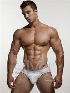paul freeman models - Bing images