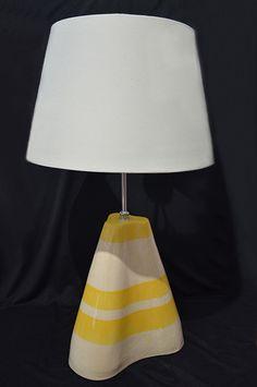 Abajur/Lampshade