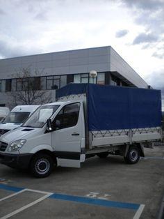 Mercedes vito 2 639 front sto stange vorne spolier body for Garage mercedes loison sous lens