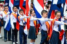 Costa Rica celebrates 193 years of independence http://www.ticotimes.net/2014/09/15/photos-costa-rica-celebrates-193-years-of-independence