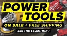 Power Tools On Sale Led Light Stick, Power Tool Set, Drywall Sander, Electric Power Tools, Cordless Power Tools, Impact Socket Set, Milwaukee M12, Impact Wrench, Impact Driver