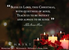 quotes about teaching children to give at Christmas time | Christmas Card Quotes and Sayings and Funny Christmas Quotes ...