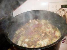 Paleo-Friendly Meals: Veggie Detox Soup