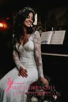 I found some amazing stuff, open it to learn more! Don't wait:https://m.dhgate.com/product/gorgeous-lace-sheath-wedding-dresses-with/393550635.html