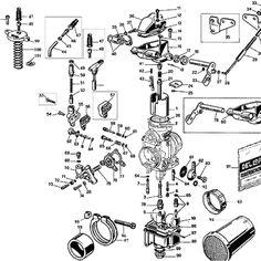 Electric Blanket Circuit Diagram Electric Fan Circuit