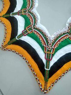 Bow Pillows, Sewing, Crochet, Dresses, Fashion, The Creation, Needlepoint, Vestidos, Moda