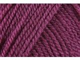Attic24 Cottage Stylecraft Special DK (15 Shades) - Wool Warehouse - Buy Yarn, Wool, Needles & Other Knitting Supplies Online!