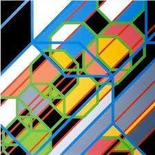 Image result for geometric art
