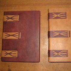 Corsi artigianali di legatoria, cartotecnica e restauro del libro a Como 5