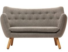 dansk design sofa 30 best Danish Design images on Pinterest | Danish design, Home  dansk design sofa