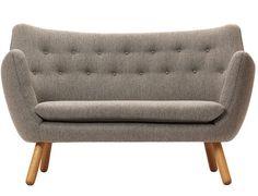 sofa dansk design 30 best Danish Design images on Pinterest | Danish design, Home  sofa dansk design
