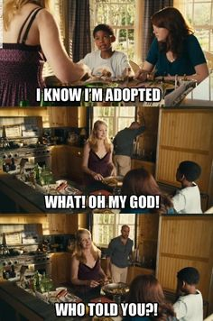 Easy A- good movie. Stanley Tucci & Patricia Clarkson in Easy A- BEST parents.