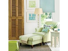 Living room furniture - Home and Garden Design Ideas  Get A 780 Credit Score in 4 weeks Learn How Here http://mortgages.carinsurancegreatrates.com