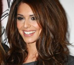 dark mocha brown w auburn highlights iwonder how i d look with this color hair hair and make. Black Bedroom Furniture Sets. Home Design Ideas