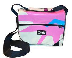 - Messenger S Sporty, Backpacks, Pocket, Bags, Handbags, Backpack, Backpacker, Bag, Backpacking
