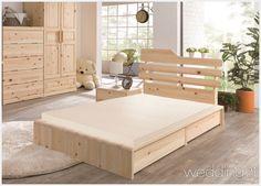 [리빙] 100% 천연 라텍스 매트리스의 모든 것 천연 라텍스 매트리스와 천연 라텍스 베개, 라텍스 경추 베개에 관한 다양한 궁금증을 풀어보자. Outdoor Furniture Sets, Outdoor Decor, Bench, Storage, Home Decor, Purse Storage, Decoration Home, Room Decor, Larger