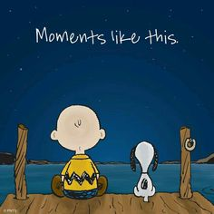 A page dedicated to my lifelong love for Snoopy & the Peanuts Gang. Peanuts Movie, Peanuts Cartoon, Peanuts Snoopy, Snoopy Quotes, Cartoon Quotes, Cartoon Pics, Charlie Brown Characters, Peanuts Characters, Cartoon Characters