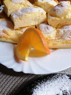 Sütőben sült túrógombóc, finom és egyszerű! - Egyszerű Gyors Receptek French Toast, Cheese, Breakfast, Kitchen, Food, Morning Coffee, Cooking, Kitchens, Essen
