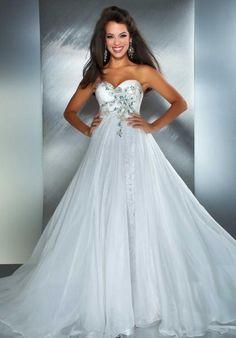 MacDuggal 78761M at Prom Dress Shop | Prom Dresses