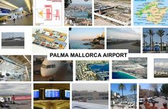 Palma de Mallorca Airport www.amic-hotels.com