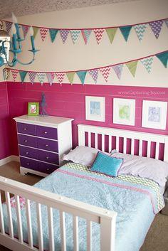 Cute Girls Bedroom cute girls bedroom design : little girls bedroom design – better