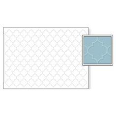 #CloseToMyHeart #Scrapbook #CardMaking http://renee-keech.ctmh.com/ http://reneekeechctmh.blogspot.com/
