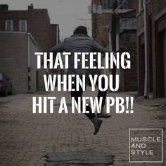 Double tap if you know!!!!!  Tell us what you hit a PB on most recently  Follow us  @muscleandstyle