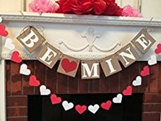 nice 48 Cute Valentines Day Wall Decoration Ideas  https://decoralink.com/2018/01/18/48-cute-valentines-day-wall-decoration-ideas/