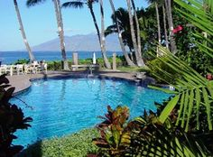 Condo vacation rental in Wailea from VRBO.com! #vacation #rental #travel #vrbo $2250/week