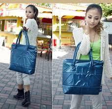 Shoulder Bag Blue Designer Bags, Blue Bags, Chanel, Shoulder Bag, Tote Bag, Lady, Winter, Fashion, Designer Handbags