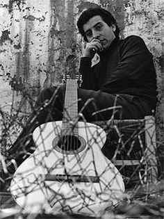 Victor Jara, Legends, Fictional Characters, Baby, Political Posters, Musica, Santiago, Beautiful Men, Songs