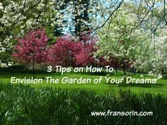 Once the calendar flips over to the New Year, if you're like a lot of gardeners throughout the world, you begin to think, research, and ponder new elements that you want to bring into your garden t...