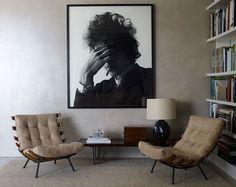 Living room barefootstyling.com