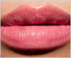 MAC Seasonally Supreme Lipstick (Part 2) Swatches, Review, Photos