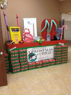 Christmas Child Shoebox Ideas, Operation Christmas Child Shoebox, Kids Christmas, Christmas Gifts, Kids Church Lessons, Children Church, Operation Shoebox, Mission Projects, Samaritan's Purse
