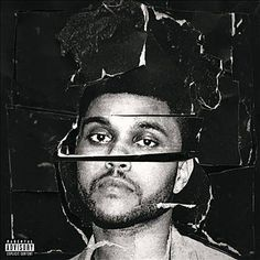 DJ Antoine discovered Can't Feel My Face (Martin Garrix Remix) by The Weeknd with Shazam, have a Listen: http://www.shazam.com/artist/6055521/dj-antoine/post/A_6055521_e6a4874e-69a5-47c5-a1f9-4301e69823ae