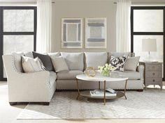 Living Room Sets Austin Tx open modern living room - westlake hills residence, austin, tx