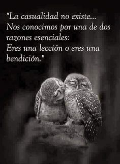 Ternura Motivational Phrases, Inspirational Quotes, Reflection Quotes, In My Feelings, Sad Love, Love Poems, Spanish Quotes, Life Motivation, Some Words